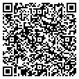 QR code with Kilians contacts