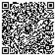 QR code with Sarasota Blinds contacts