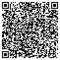 QR code with Electric Beach contacts
