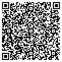 QR code with North Boulevard Church-Christ contacts