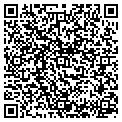 QR code with Accredited Mediation Inc contacts