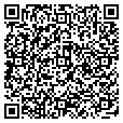 QR code with Jacks Motors contacts