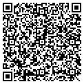 QR code with Arguelles Psychological contacts