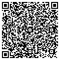 QR code with Beverly Hills Chevron contacts