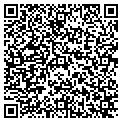 QR code with American Maintenance contacts