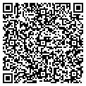 QR code with Redfish Charters Inc contacts