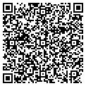 QR code with Lawn Care For Less contacts