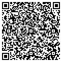 QR code with Lawrence Brownstein contacts