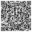 QR code with Arsn Central contacts