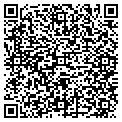 QR code with Vicki Oriold Designs contacts