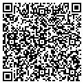 QR code with Petronila Fernandez Laundry contacts