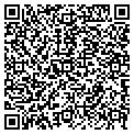 QR code with Medallist Developments Inc contacts