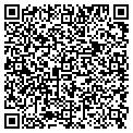 QR code with Westhaven Development Inc contacts