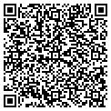 QR code with Anchorage Municipal Library contacts