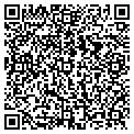 QR code with Woodcutters Crafts contacts