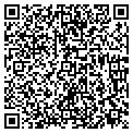 QR code with Enzo For Men Inc contacts