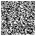 QR code with Lifetime Home Exteriors contacts