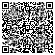 QR code with LAN Assoc contacts