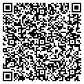 QR code with 1st Security Self Storage Inc contacts