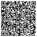 QR code with Yum Design Advertising contacts