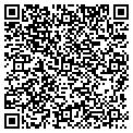 QR code with Advanced Technical Sales Inc contacts
