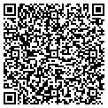 QR code with South Florida Map Co contacts