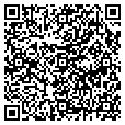 QR code with Sascha's contacts