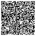 QR code with Twin Springs Group Inc contacts