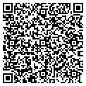 QR code with American Boat Carriers Inc contacts