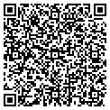 QR code with Clarke American contacts