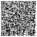 QR code with OLakers Moving & Storage contacts