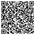 QR code with First Finance contacts