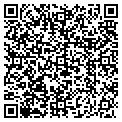 QR code with Just Dogs Gourmet contacts