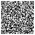 QR code with Mundis Restaurant contacts
