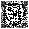 QR code with Martha Kulig contacts