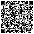 QR code with Mrmc Construction Inc contacts