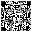 QR code with Lawn Tech Lawn Service contacts