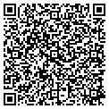 QR code with Alpha Omega Software Inc contacts