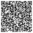 QR code with Paradise Kids contacts