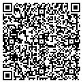 QR code with Gallery & Picture Framing contacts