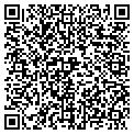 QR code with Quality Care Rehab contacts