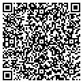 QR code with Steven Harris PE contacts