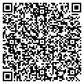 QR code with Mikes Beer Barn Inc contacts