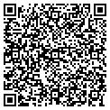 QR code with Mitchell Boyd Entertainment contacts