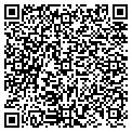 QR code with K S M Electronics Inc contacts