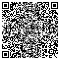 QR code with Compumedical contacts