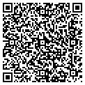 QR code with Dr Partnership contacts