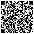 QR code with Chipley Wood Yard contacts