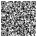 QR code with Rogers Signs contacts