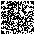 QR code with Double D Photoworks contacts